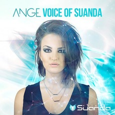 Voice of Suanda mp3 Compilation by Various Artists
