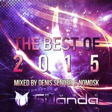 The Best Of Suanda Music 2015