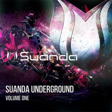 Suanda Underground, Volume One mp3 Compilation by Various Artists
