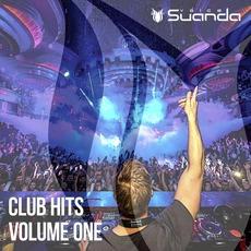 Suanda: Club Hits, Volume One