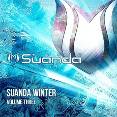 Suanda Winter, Volume Three mp3 Compilation by Various Artists