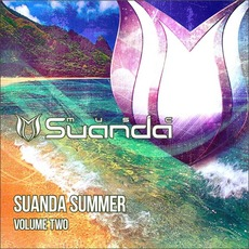 Suanda Summer, Volume Two mp3 Compilation by Various Artists