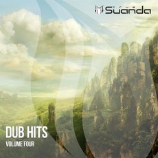 Suanda: Dub Hits, Volume Four mp3 Compilation by Various Artists