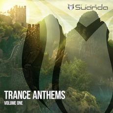 Suanda: Trance Anthems, Volume One