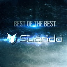 Best Of The Best Suanda mp3 Compilation by Various Artists
