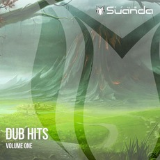 Suanda: Dub Hits, Volume One mp3 Compilation by Various Artists
