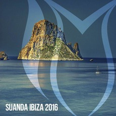 Suanda Ibiza 2016 mp3 Compilation by Various Artists