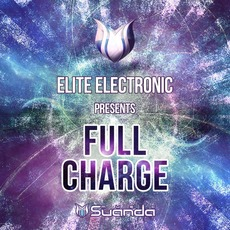 Elite Electronic presents Full Charge mp3 Compilation by Various Artists