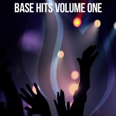 Base Hits, Volume One mp3 Compilation by Various Artists