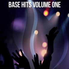 Base Hits, Volume One