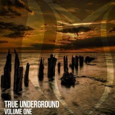 True Underground, Volume One mp3 Compilation by Various Artists