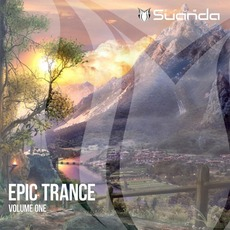Suanda True: Epic Trance, Volume One mp3 Compilation by Various Artists