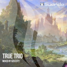 Suanda: True Trio
