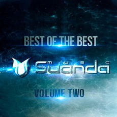 Best Of The Best Suanda, Volume Two