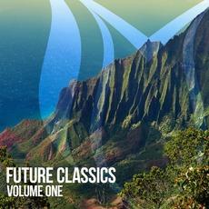 Future Classics, Volume One