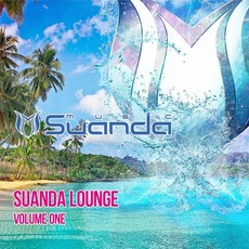 Suanda Lounge, Volume One by Various Artists