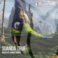 Suanda True mp3 Compilation by Various Artists
