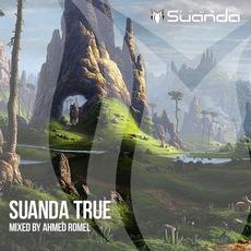 Suanda True
