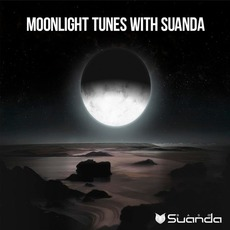 Moonlight Tunes With Suanda mp3 Compilation by Various Artists