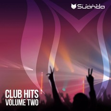 Suanda: Club Hits, Volume Two by Various Artists
