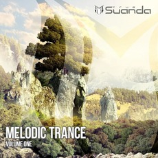 Suanda: Melodic Trance, Volume One by Various Artists