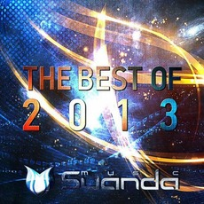 The Best Of Suanda Music 2013