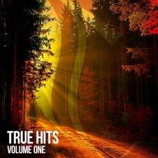 True Hits, Volume One