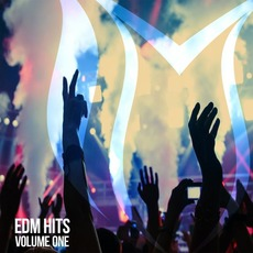 EDM Hits, Volume One mp3 Compilation by Various Artists