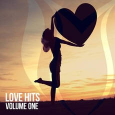 Love Hits, Volume One mp3 Compilation by Various Artists