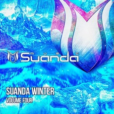Suanda Winter, Volume Four by Various Artists