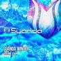 Suanda Winter, Volume Four