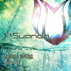 Suanda Spring, Volume One by Various Artists