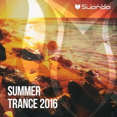 Suanda: Summer Trance 2016 by Various Artists