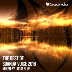The Best Of Suanda Voice 2016 by Various Artists