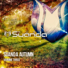 Suanda Autumn, Volume Three