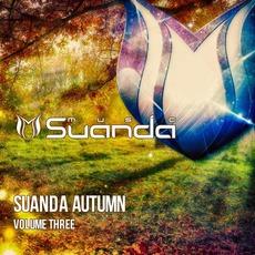 Suanda Autumn, Volume Three by Various Artists