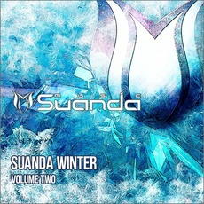 Suanda Winter, Volume Two mp3 Compilation by Various Artists