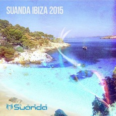 Suanda Ibiza 2015 mp3 Compilation by Various Artists