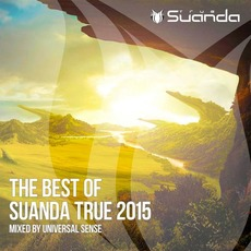 The Best Of Suanda True 2015 mp3 Compilation by Various Artists