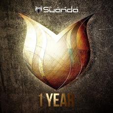 1 Year Suanda