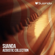 Suanda Acoustic Collection mp3 Compilation by Various Artists