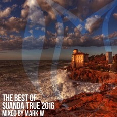 The Best Of Suanda True 2016