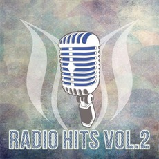Radio Hits, Vol.2 mp3 Compilation by Various Artists