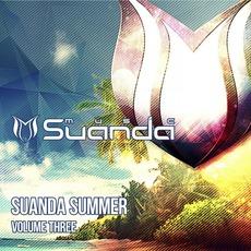 Suanda Summer, Volume Three