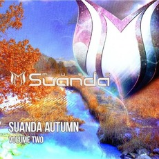 Suanda Autumn, Volume Two mp3 Compilation by Various Artists