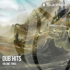 Suanda: Dub Hits, Volume Three mp3 Compilation by Various Artists