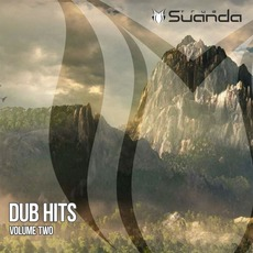 Suanda: Dub Hits, Volume Two mp3 Compilation by Various Artists