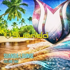 Suanda Lounge, Volume Two mp3 Compilation by Various Artists