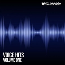 Suanda: Voice Hits, Volume One