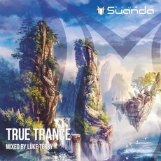 Suanda: True Trance by Various Artists